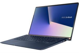 ZenBook-13-14_UX333-UX433-1