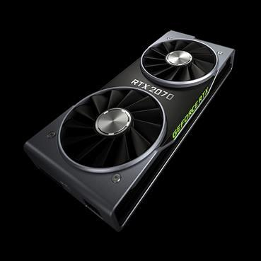 geforce-rtx-2070-gallery-a