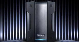 ADATA HD830