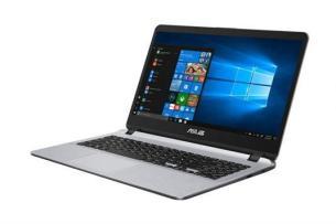 ASUS-Laptop-X507-1-812x541
