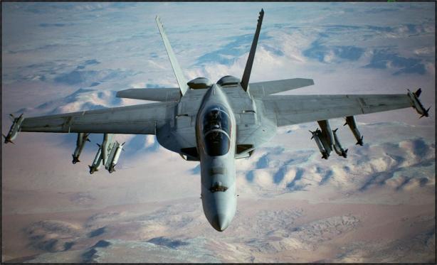 Ace-Combat-7-59