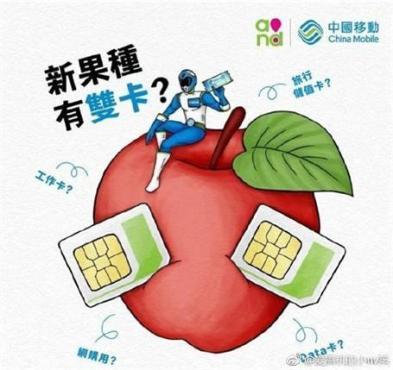 Apple Duel sim