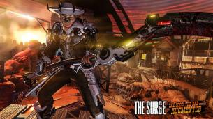 The-Surge-The-Good-The-Bad-And-The-Augmented-1