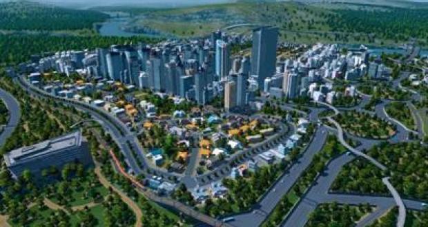 Cities Skylines: Industries