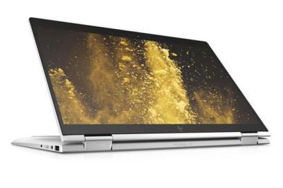 HP Elitebook-x360-1040-G5-1