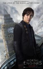 Tom-poster-מנועי התמותה-Mortal-Engines