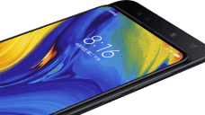 Xiaomi MiMix3