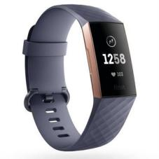 BUG Fitbit Charge 3