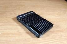 Intel 905P Optane SSD Review
