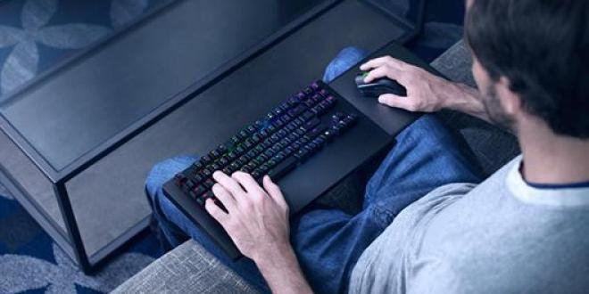 Razer Turret Xbox One