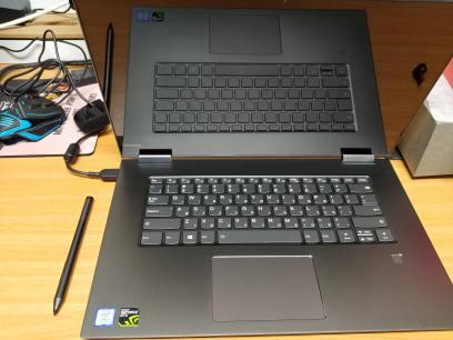 Lenovo Yoga 730-15IKB (11)
