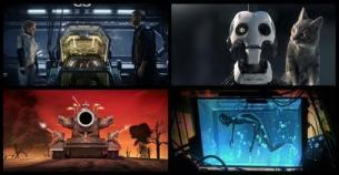 Love-Death-and-Robots-3 אהבה מוות ורובוטים
