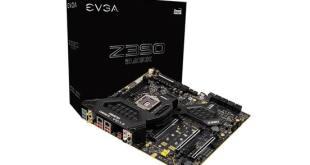 evga-z390-dark
