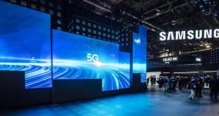5G Computex