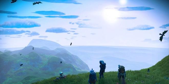 No-Mans-Sky-Origins