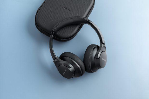 אוזניות Soundcore Life Q20