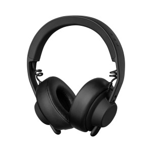 אוזניות AIAIAI TMA-2 Comfort Wireless