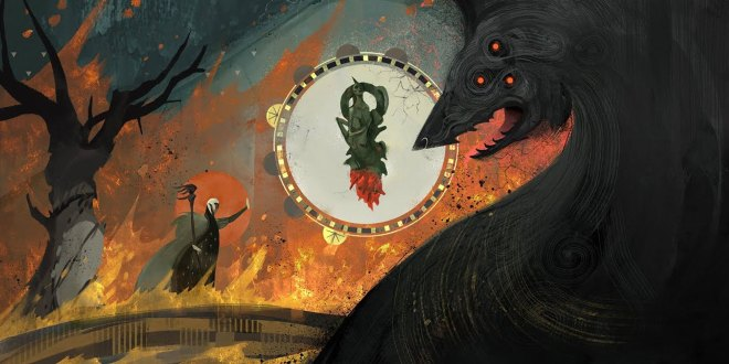 dragon age 4 concept are