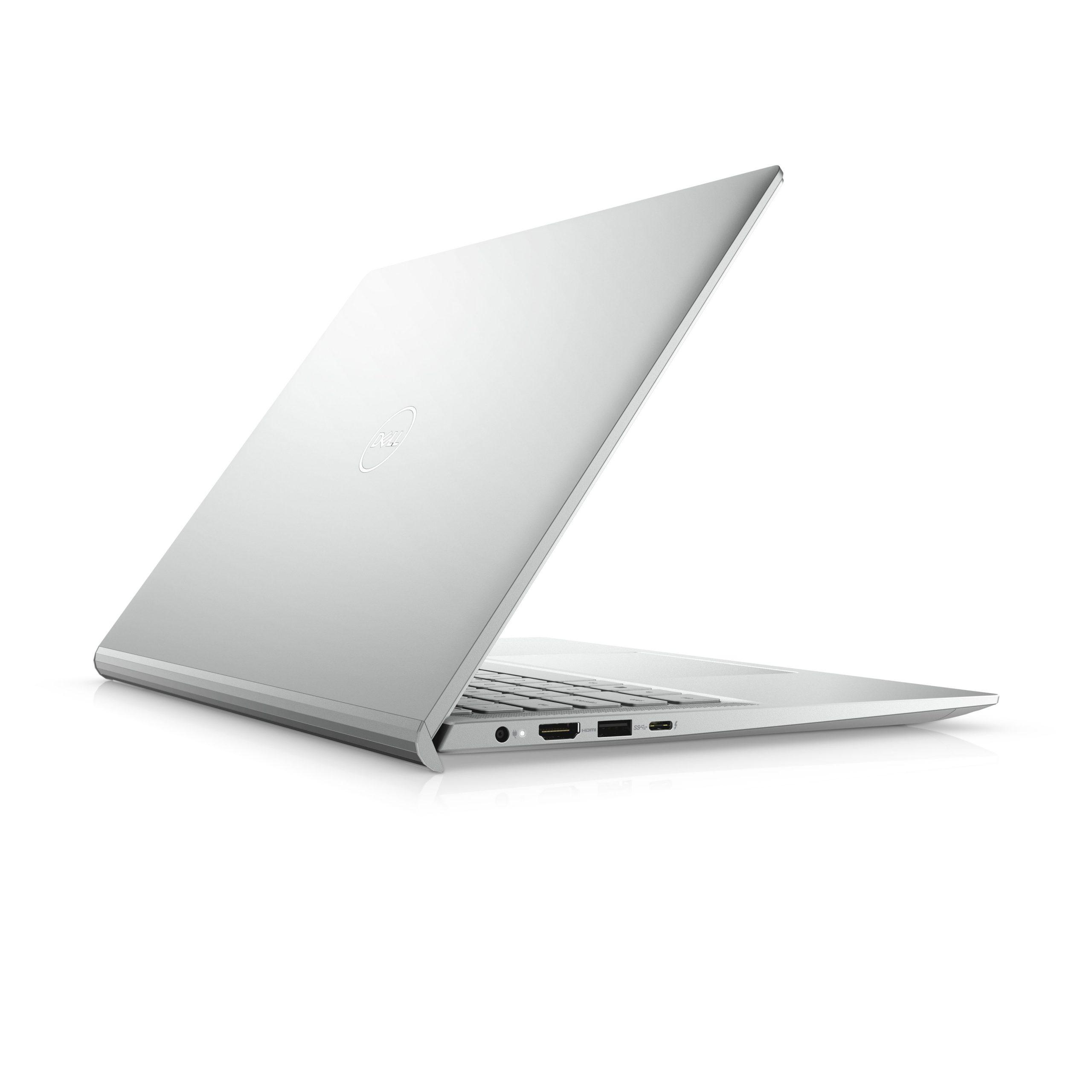 Dell משיקה בישראל את ה-Inspirion 7400