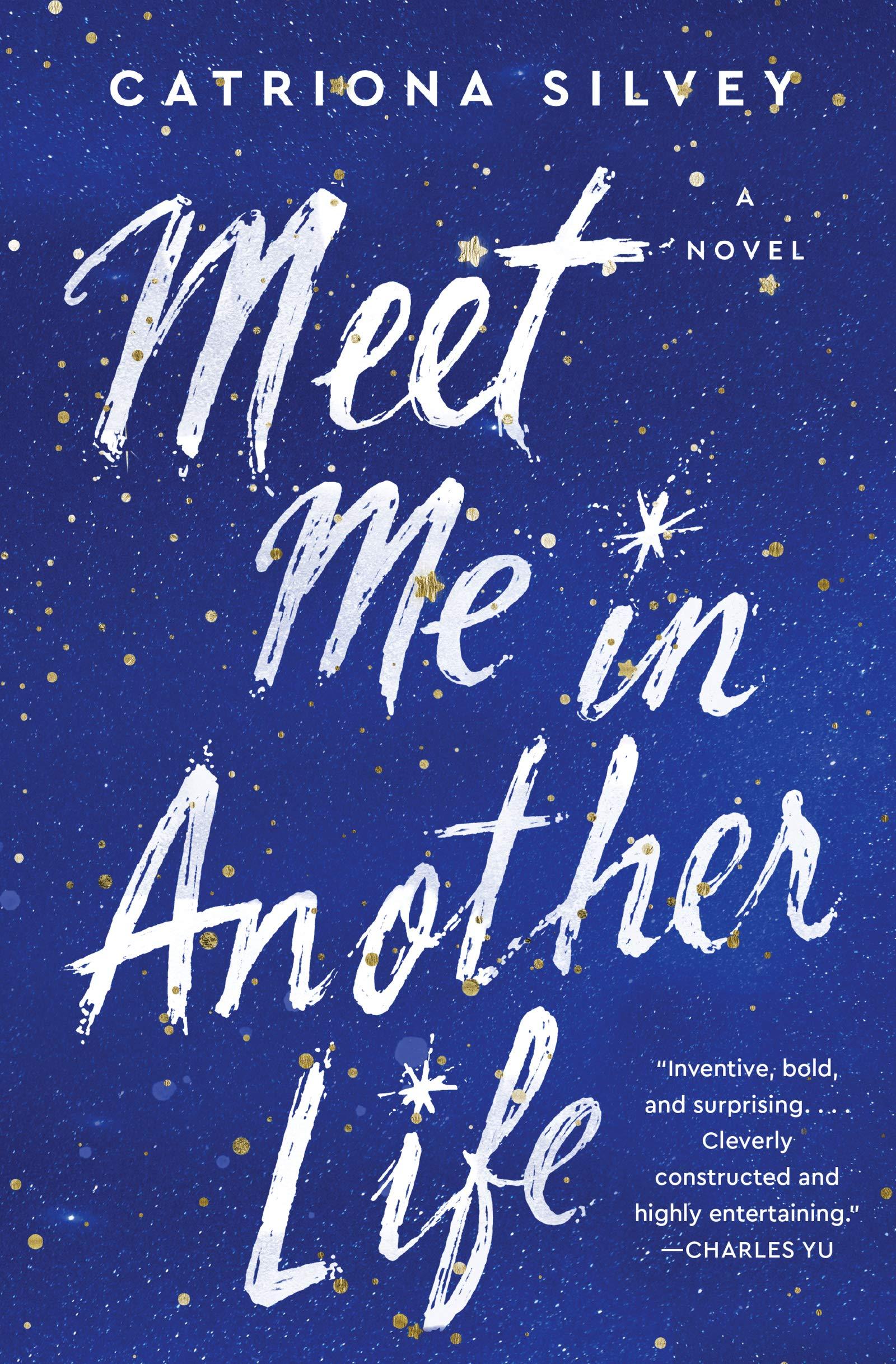 גל גדות תככב בעיבוד ל-Meet Me In Another Life עם מפיקי וונדר וומן
