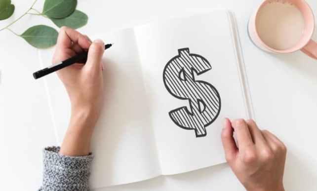 引き際を決めて資金管理を徹底する