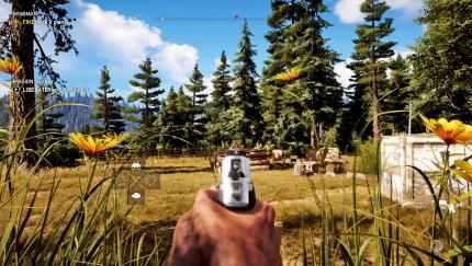 Far Cry 5 Dlc Review Far Cry 5 Pc Download Far Cry 5 Dlc