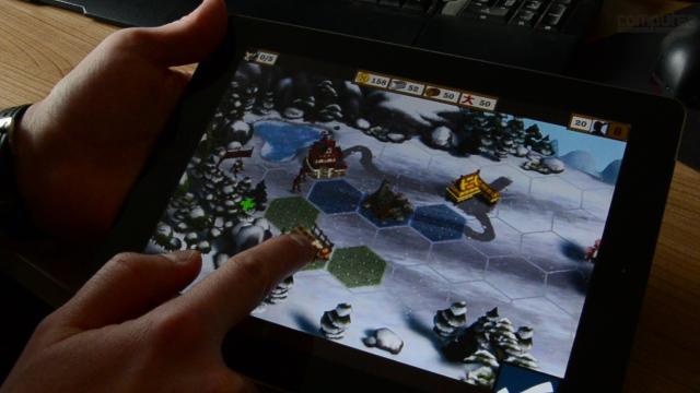 Playtime No 21 Diablo 3 Beta Risen 2 Test Mass Effect