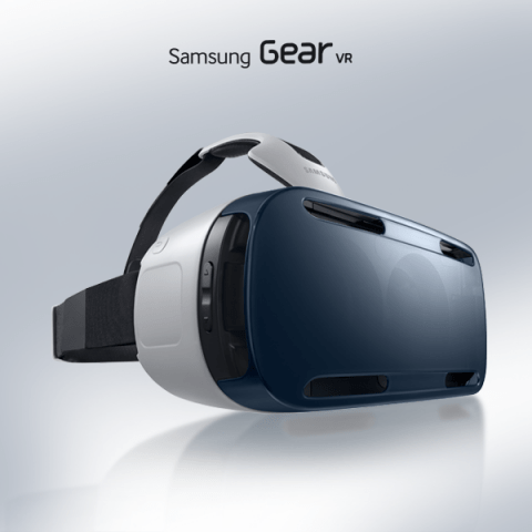 samsung gear vr youtube