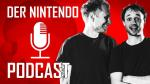 Comment faire : Le podcast Nintendo # 102: Mini-Direct et une grosse fuite Nintendo!