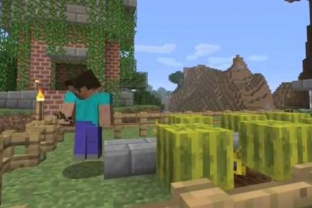 Minecraft Spielen Deutsch Minecraft Spielen Kostenlos Deutsch - Minecraft spielen kostenlos deutsch online