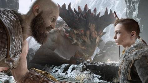 PS4-Spiele für PC: Diese Titel erwarten euch - Leak