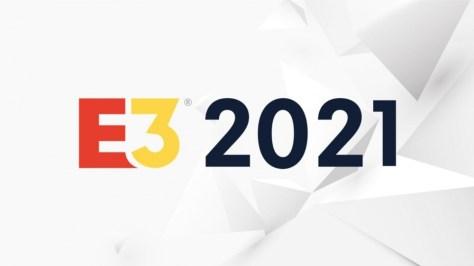 E3 2021: Square Enix, Bandai Namco und mehr bestätigt