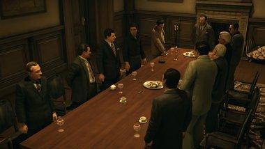 Mafia 2 Definitive Edition (6)