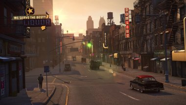 Mafia Trilogy: Erste Screenshots zur Mafia 2 Definitive Edition geleakt (8)