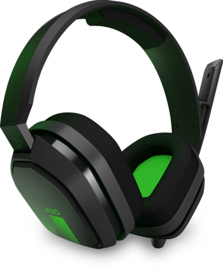 Image result for astro gaming a10 headset