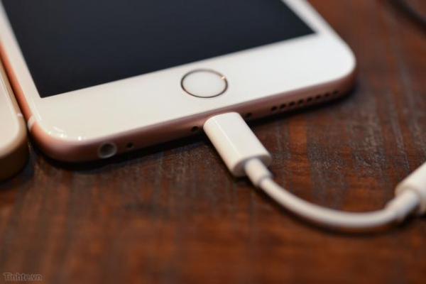 EU will USB-C bei Mobilgeräten zum Ladestandard machen