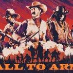 Red Dead Redemption 2: Online-Update mit neuem Überlebensmodus, Rabatten und mehr 💥😭😭💥