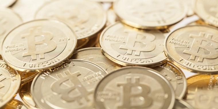 Börse: Hacker klauen Bitcoins im Wert von fast 70 Millionen US-Dollar (1)