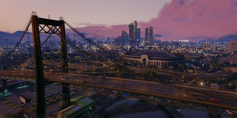 <strong>GTA 5: Rockstar über die Story-Erweiterungen des Singleplayer</strong>