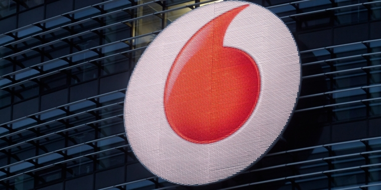 <strong>Vodafone Kabel Deutschland muss kinox.to sperren</strong>
