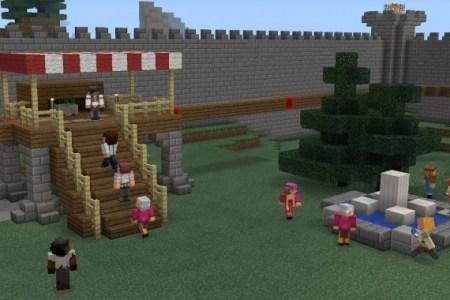 Minecraft Spielen Deutsch Minecraft Zusammen Spielen Online Bild - Minecraft pc online zusammen spielen
