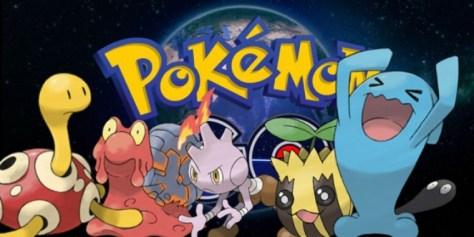 Die User-Zahlen von Pokémon GO gingen drastisch zurück.