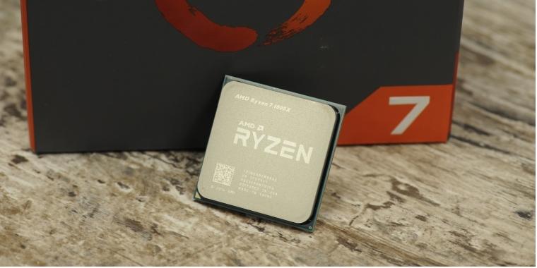 AMD Pinnacle Ridge: Alle Ryzen-2000-CPUs inklusive Preise geleakt (10)