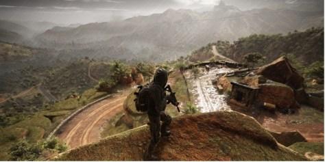 Ghost Recon Wildlands: Open-Beta des PvP-Modus Ghost War beginnt diesen Monat