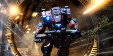 Titanfall 2 auf Xbox One X: Teilweise sogar in 6K-Auflösung? (1)