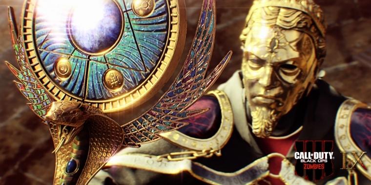 Call of Duty Black Ops 4 vorgestellt: Battle-Royale-Modus Blackout, Zombie-Action, Kampagne und PC-Fassung (9)