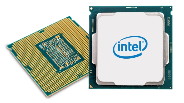 Processors - The PC builder bluffer's guide - all the info you need to convince the world of your tech cred