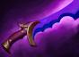 Dota 2 Shadow Blade