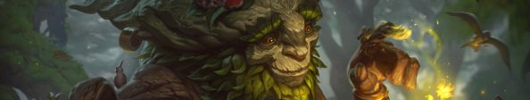Ivern balance changes