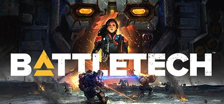 BattleTech tile